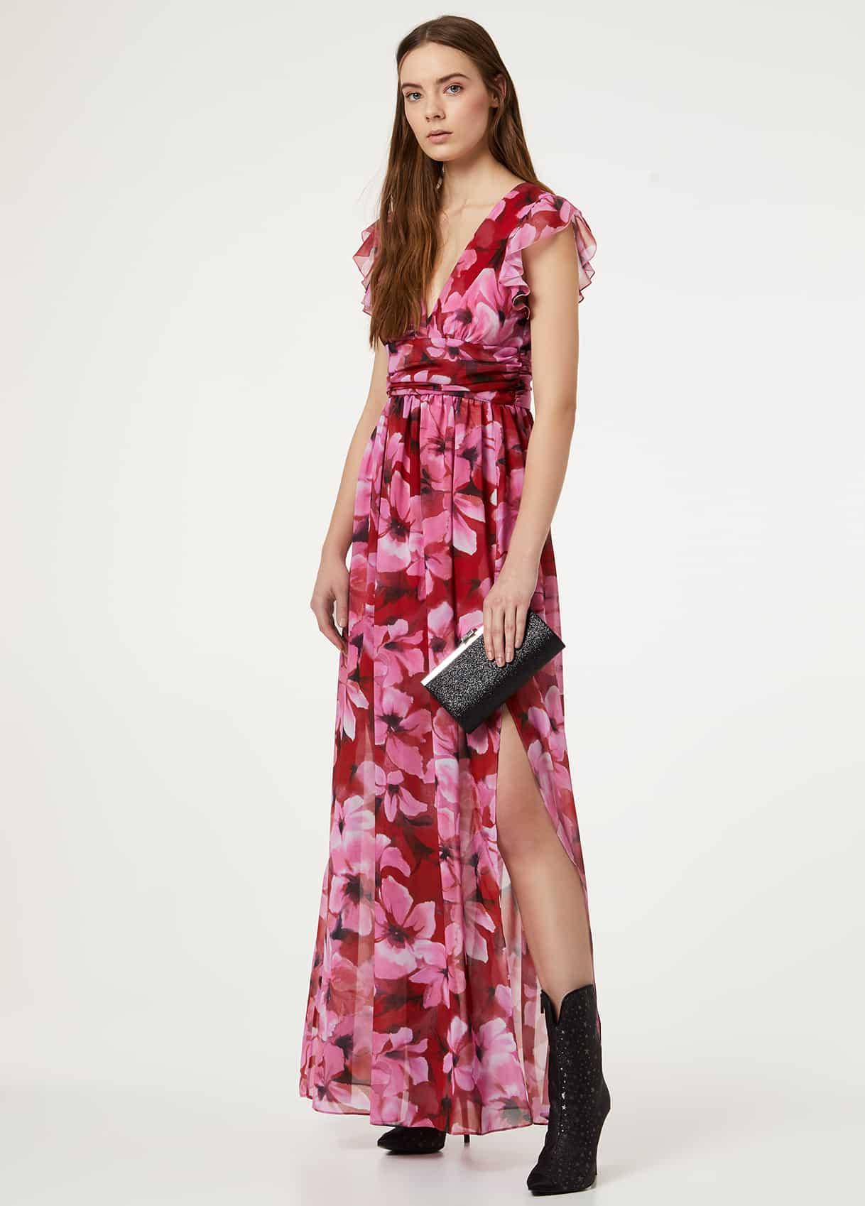 8053473001960-Dresses-maxidresses-IA0157T2361U9783-I-AO-N-B-04-N