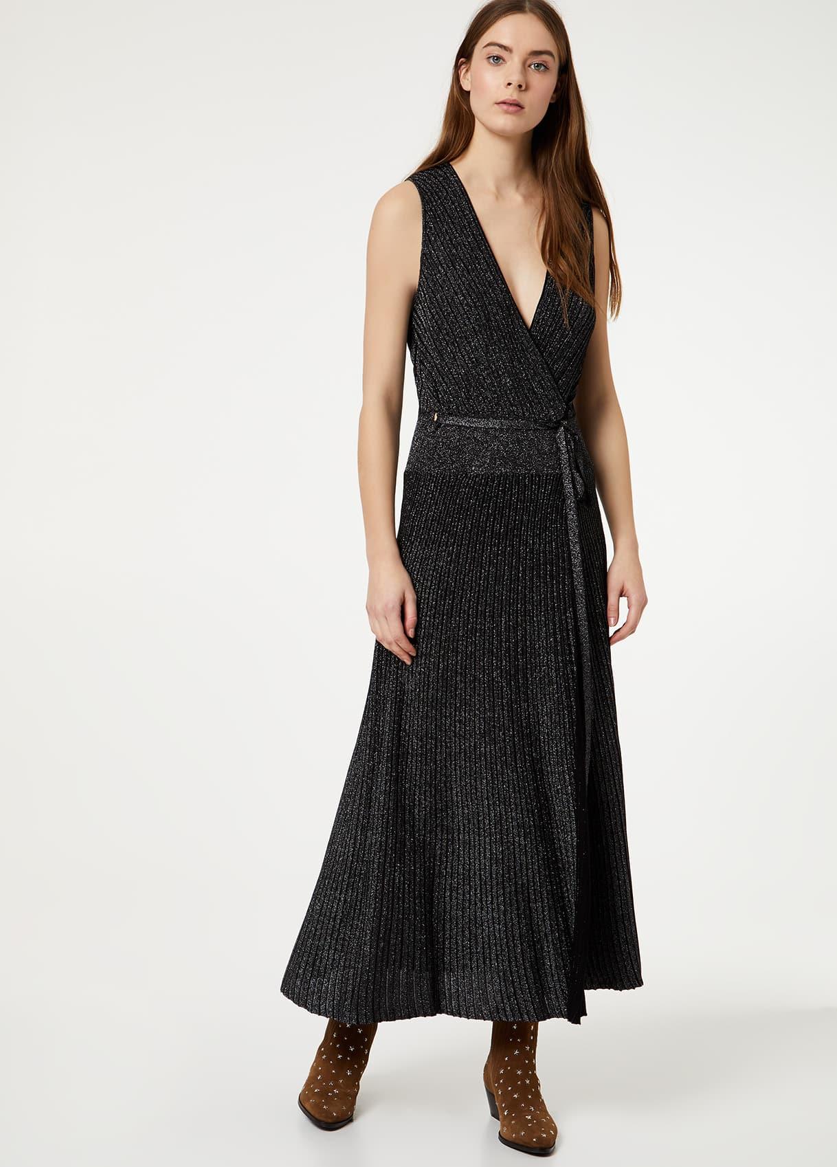 8056156724187-Dresses-maxidresses-MA0041MA32H04858-I-AF-N-R-01-N