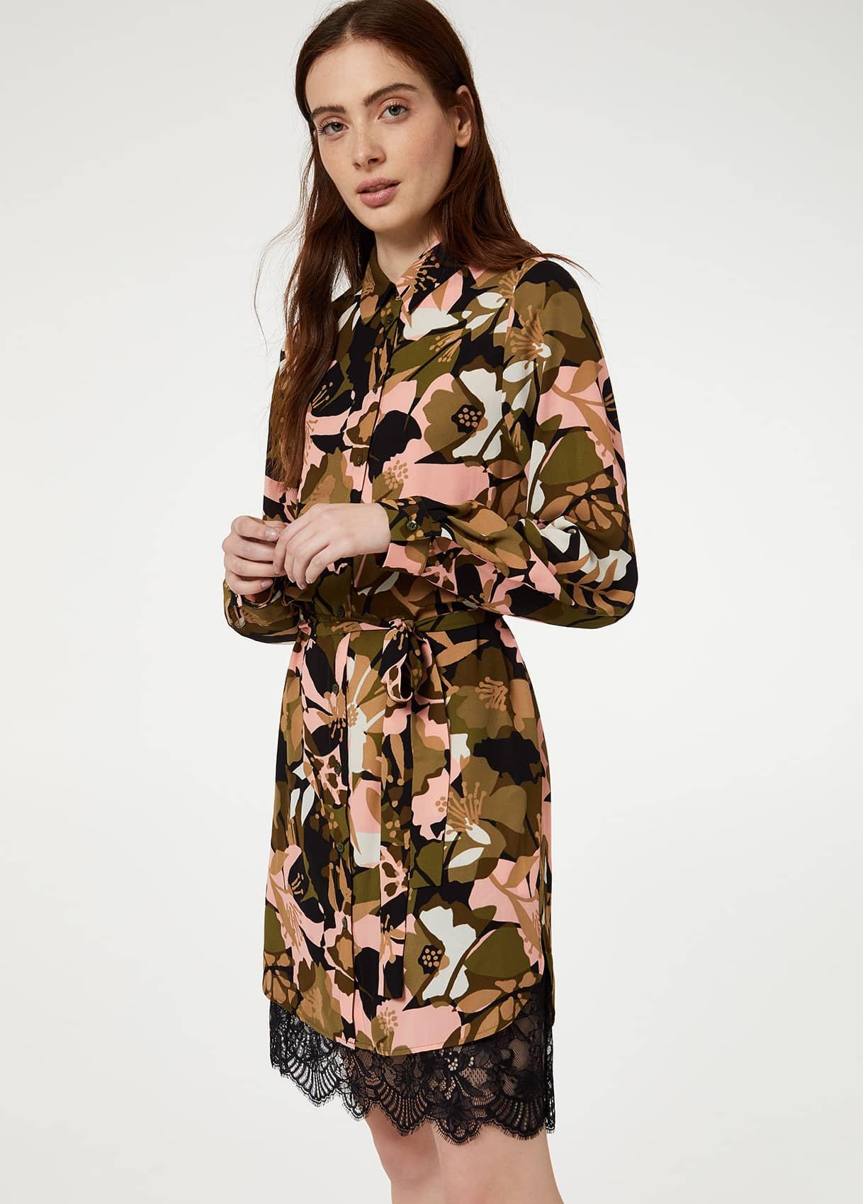8056156733264-Dresses-shortdresses-WA0055T9147U9573-I-AF-N-R-01-N