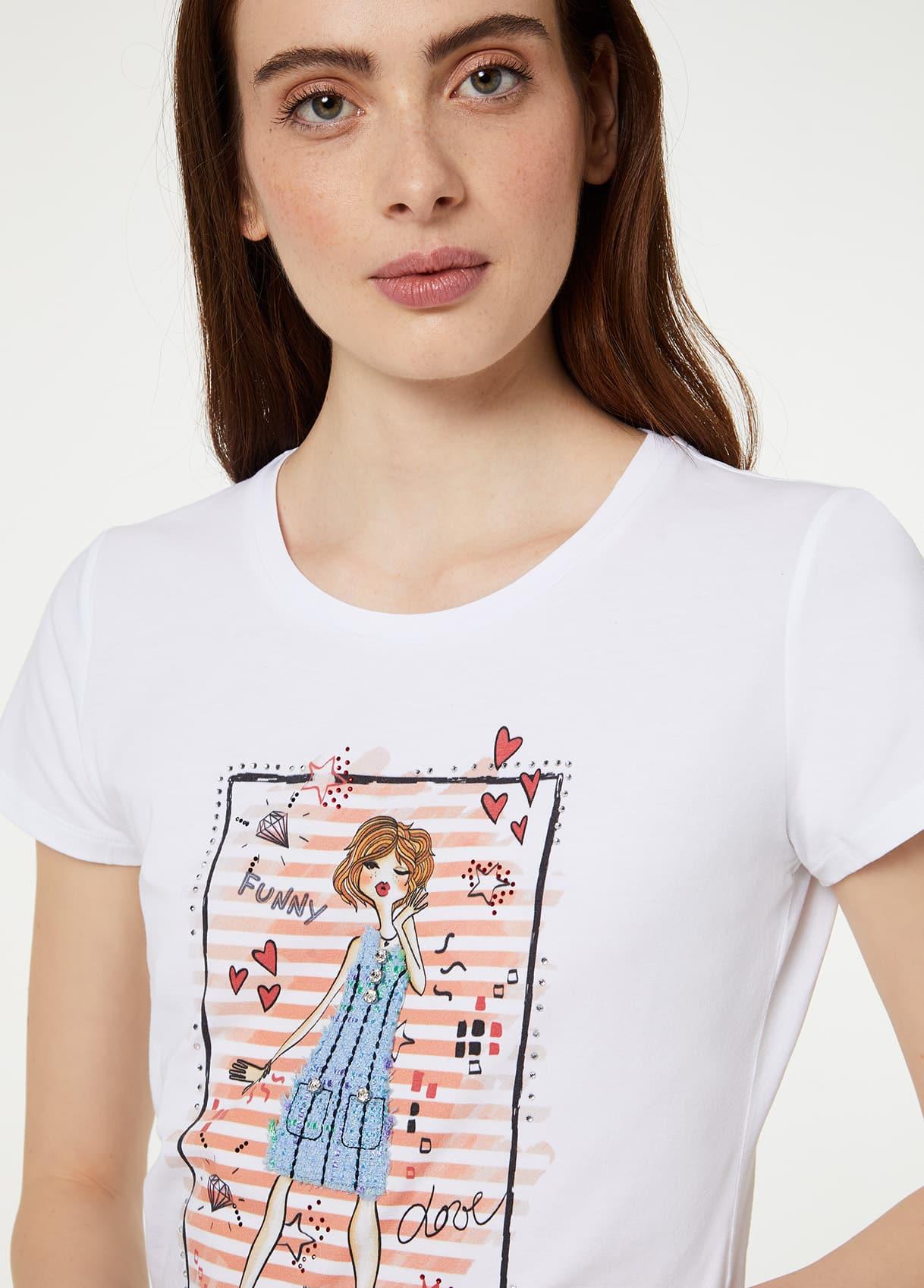 8056156735527-T-shirt-Top-shortsleeve-WA0387J500311111-S-AF-N-N-03-N