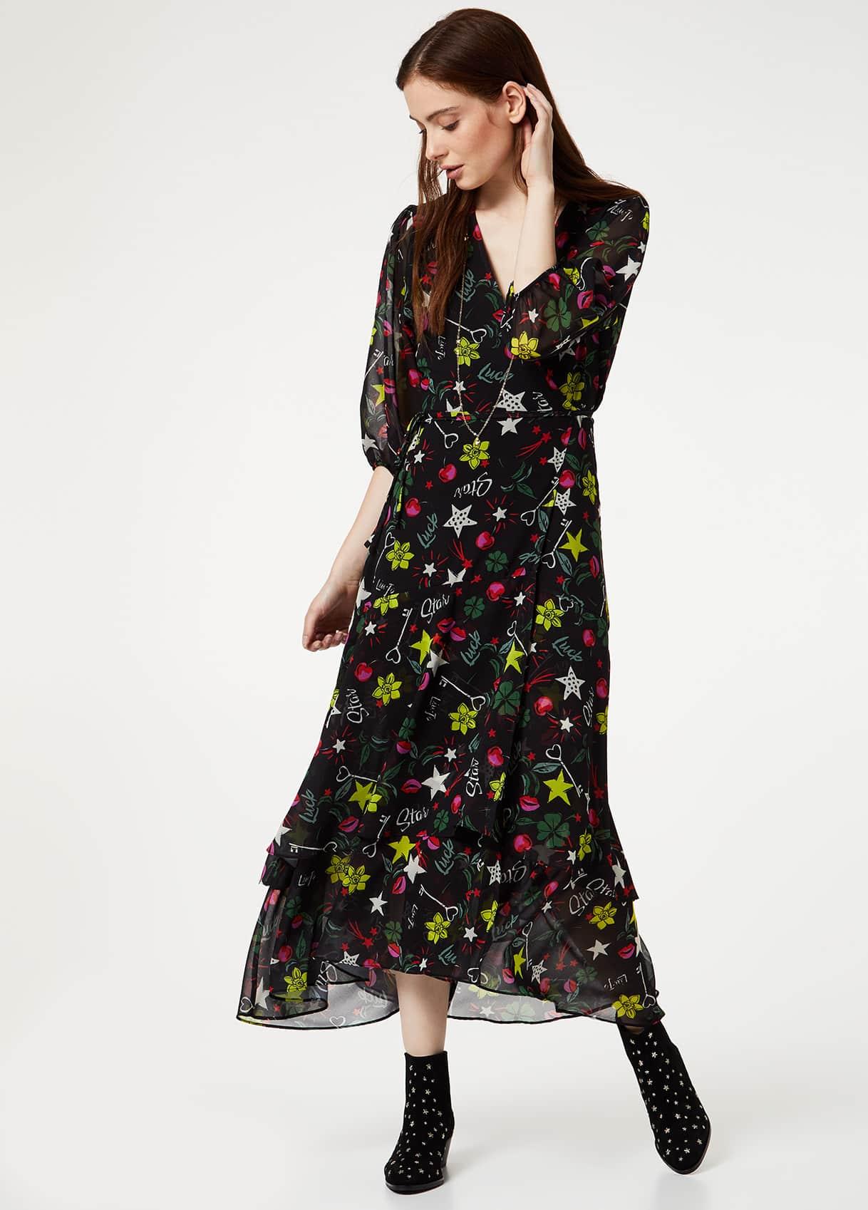 8056156746172-dresses-maxidresses-wa0258t0110u9568-i-ao-n-b-04-n_1