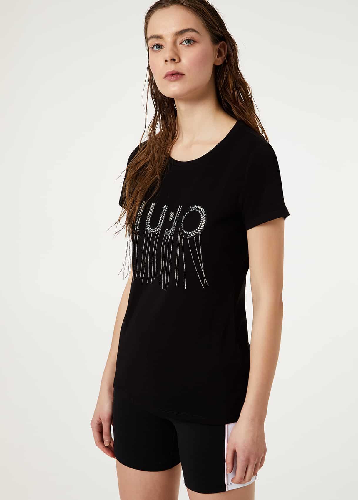 8056156853115-Sportswear-Sporttops-t-shirts-TA0109J500322222-I-AF-N-R-01-N