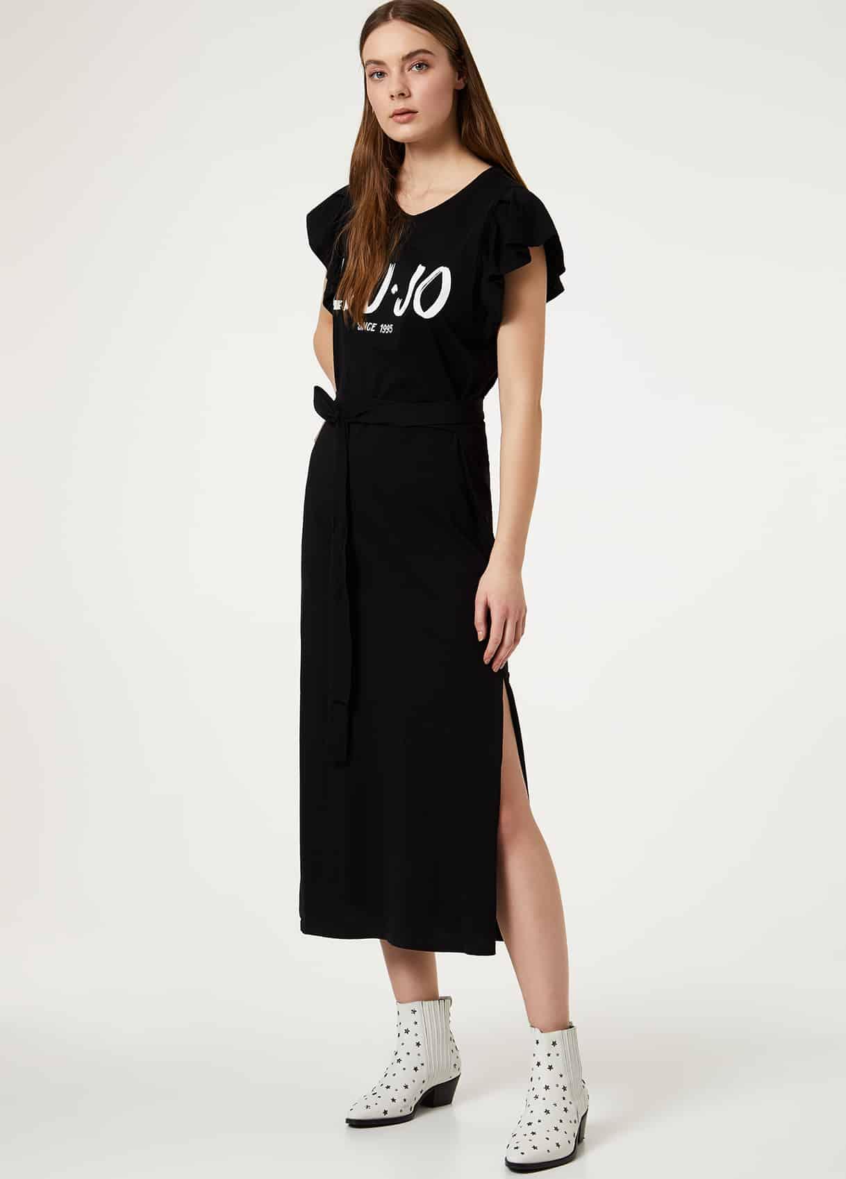 8056156938690-Dresses-maxidresses-FA0416J570309096-I-AF-N-R-01-N
