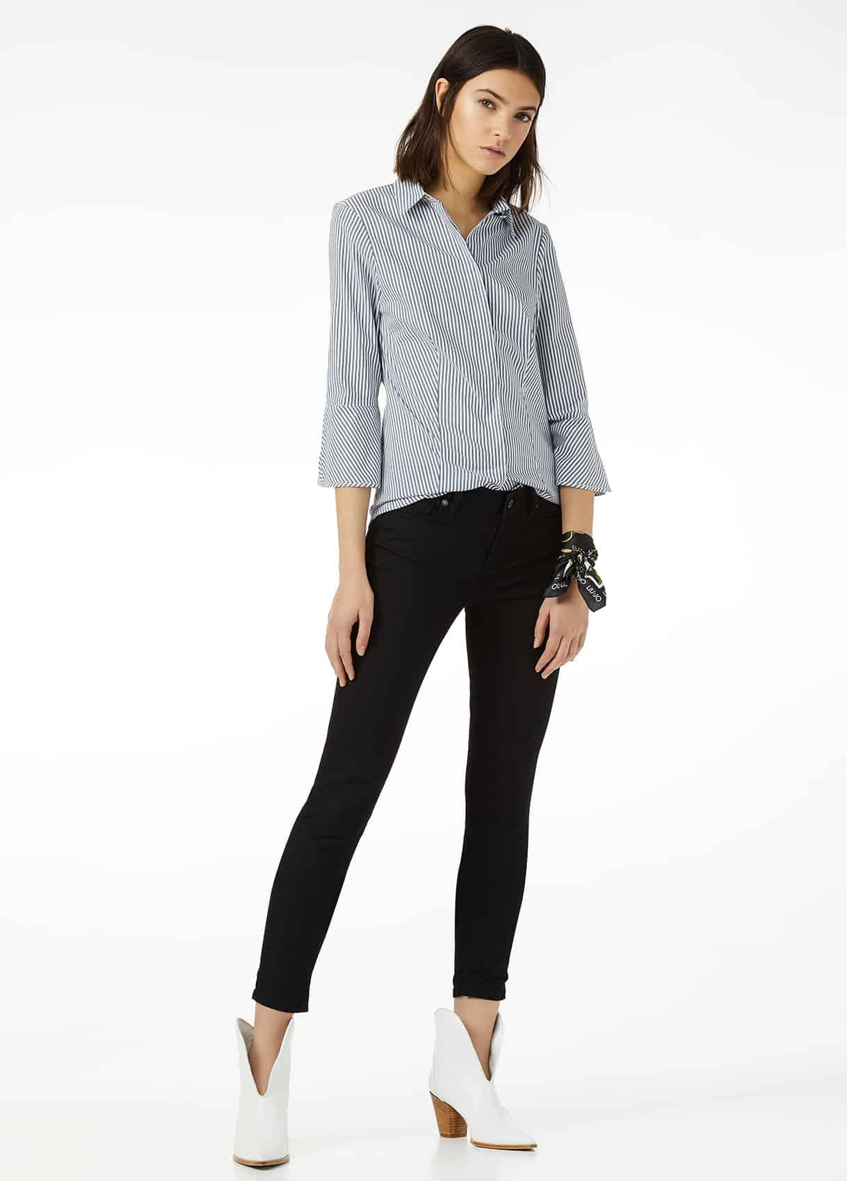 8059599706772-Shirts-blouses-Shirts-W19155T5448B3254-I-AO-N-B-04-N