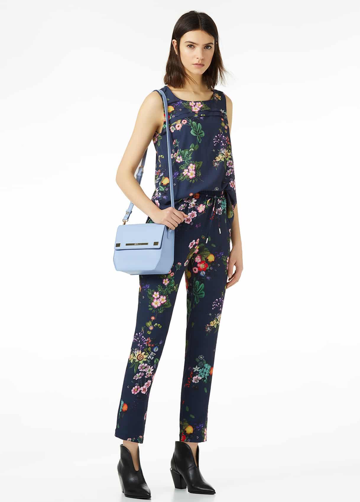 8059599707243-Trousers-Casual-W19280T9052V9831-I-AO-N-B-03-N