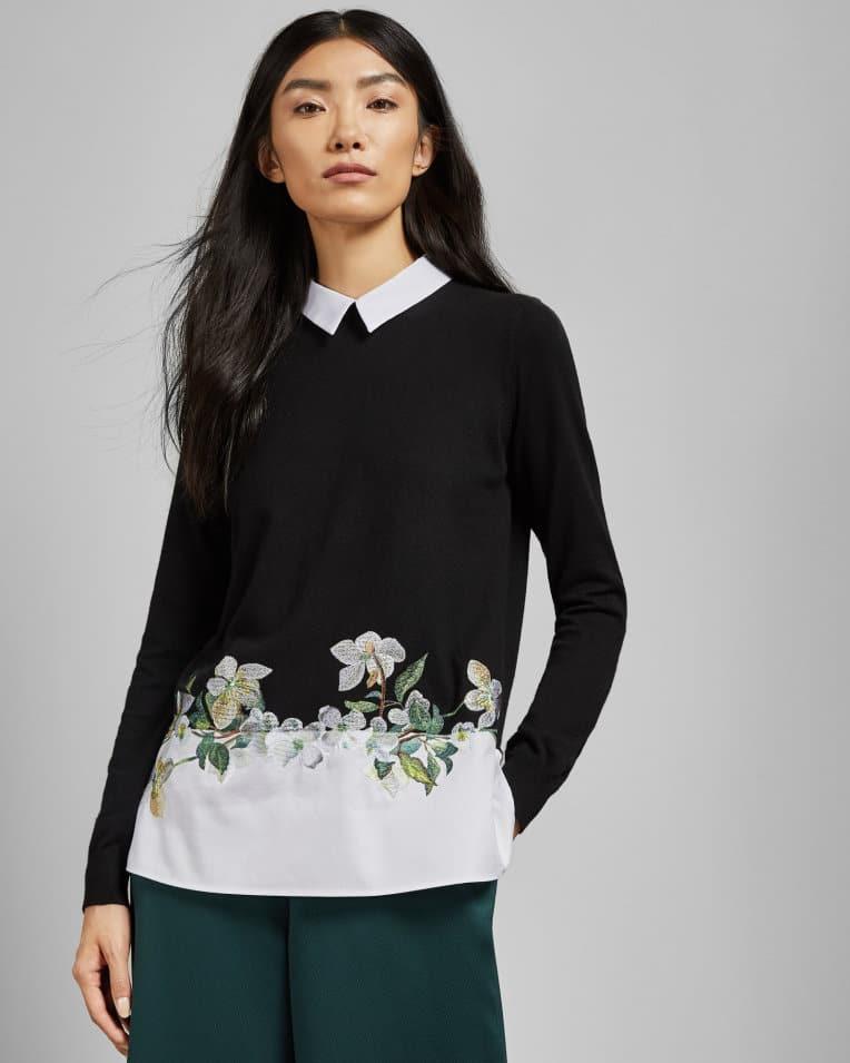 nl-Womens-Clothing-Knitwear-GORGIIN-Embroidered-jumper-with-collar-Black-WH9W_GORGIIN_BLACK_3