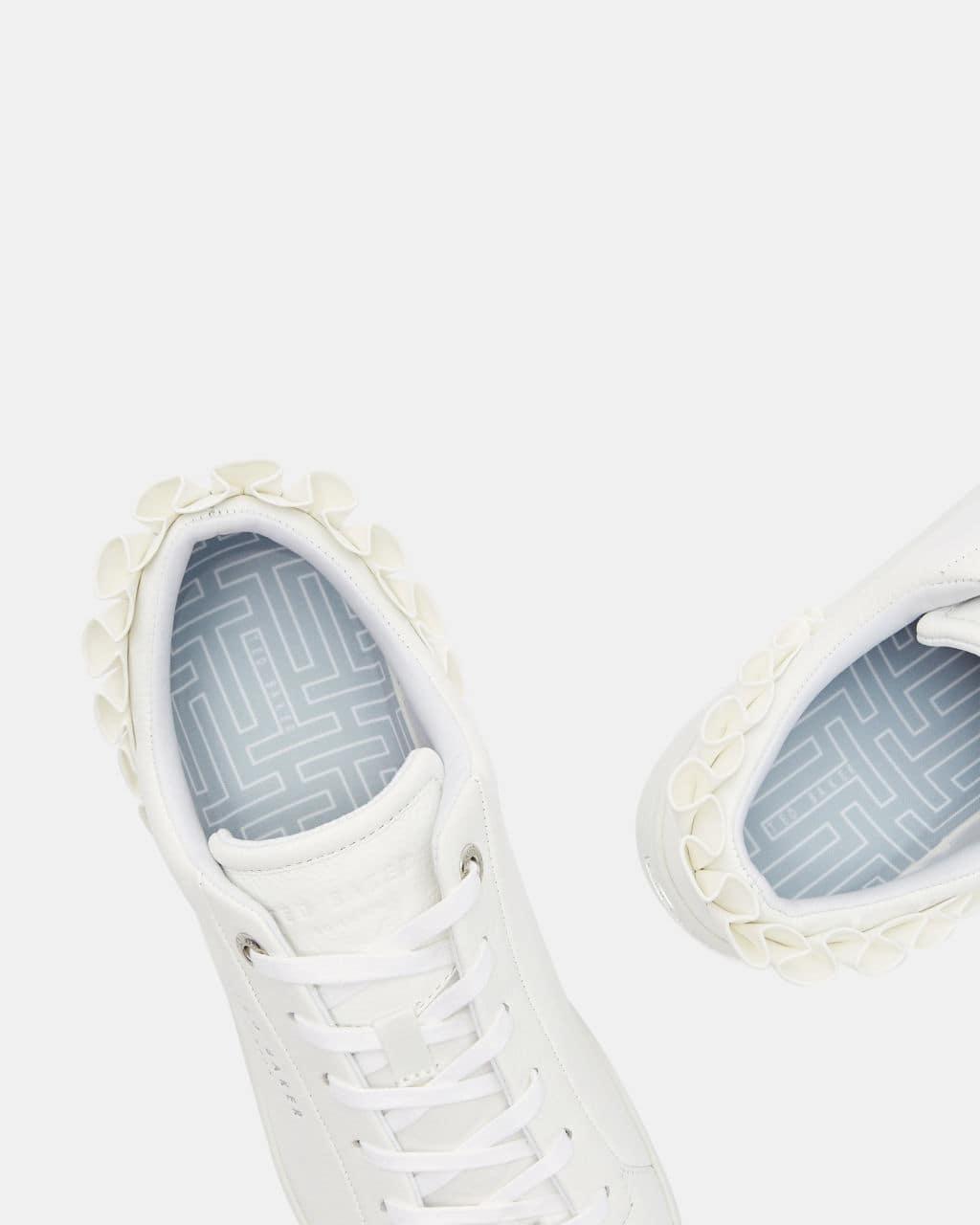 Sneakers_TedBaker_2