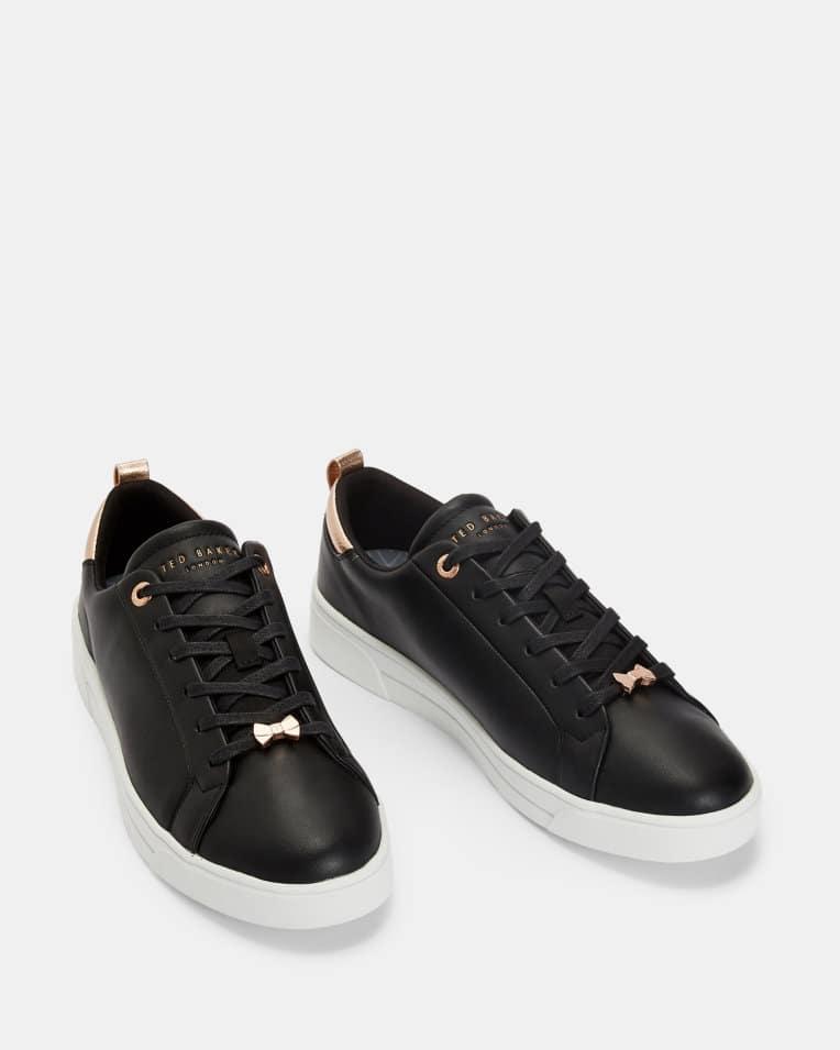 Sneakers_TedBaker_3