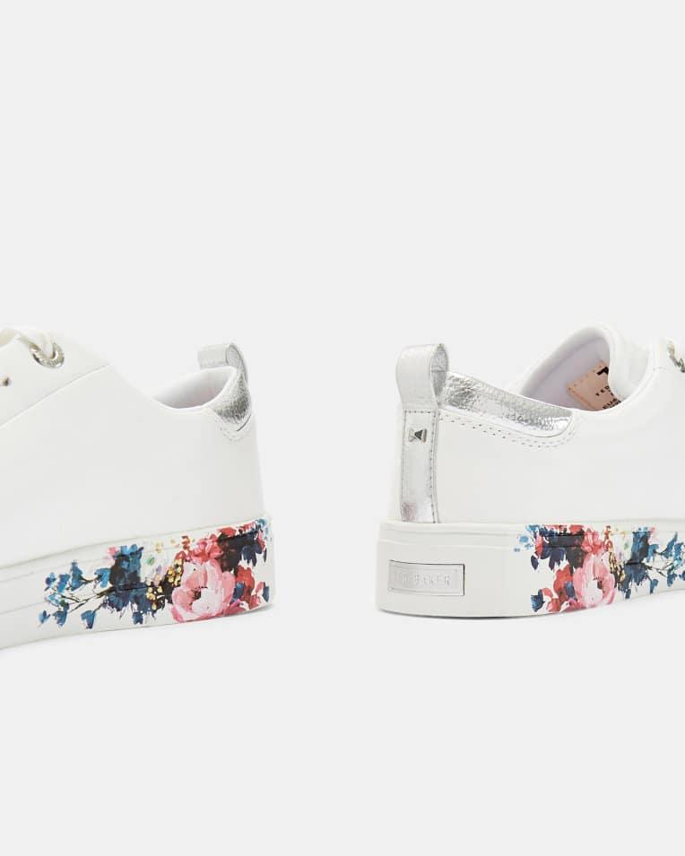 Sneakers_TedBaker_4