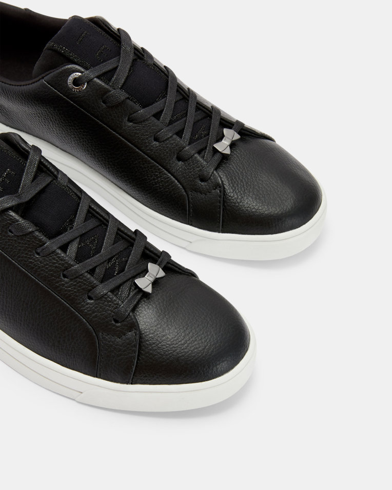 Sneakers_TedBaker_5