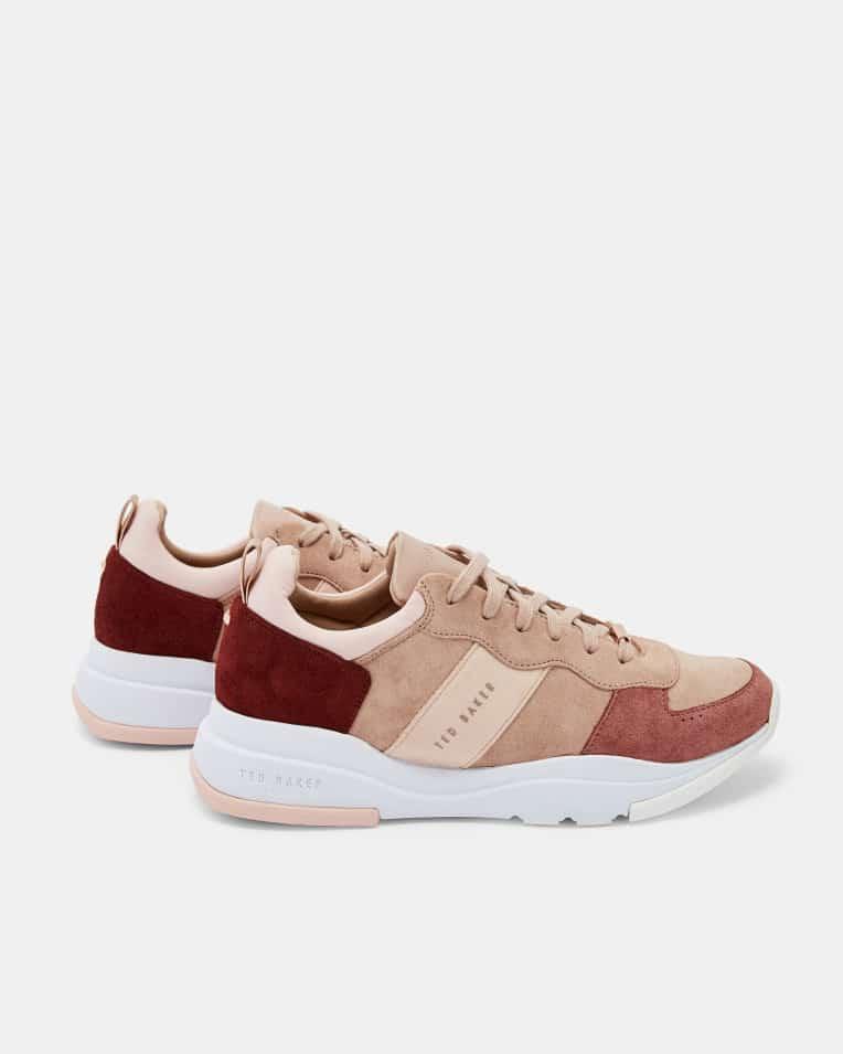 Sneakers_TedBaker_6