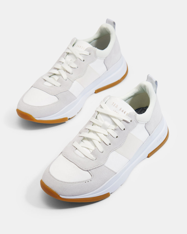 Sneakers_TedBaker_7
